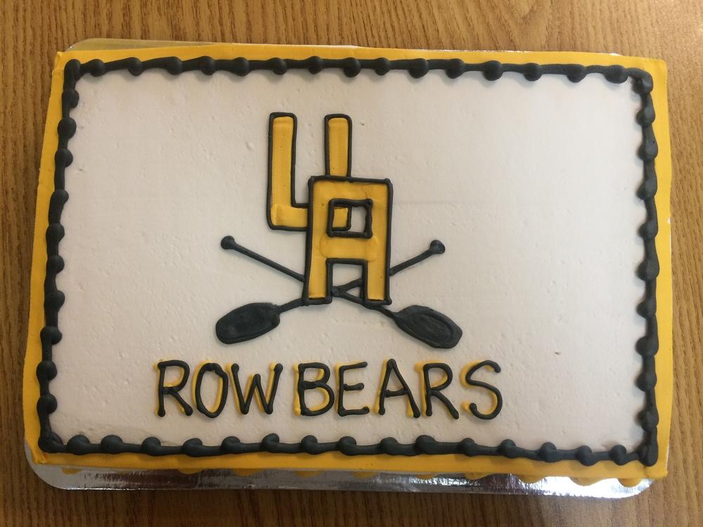 UA_Row_Bears.JPG