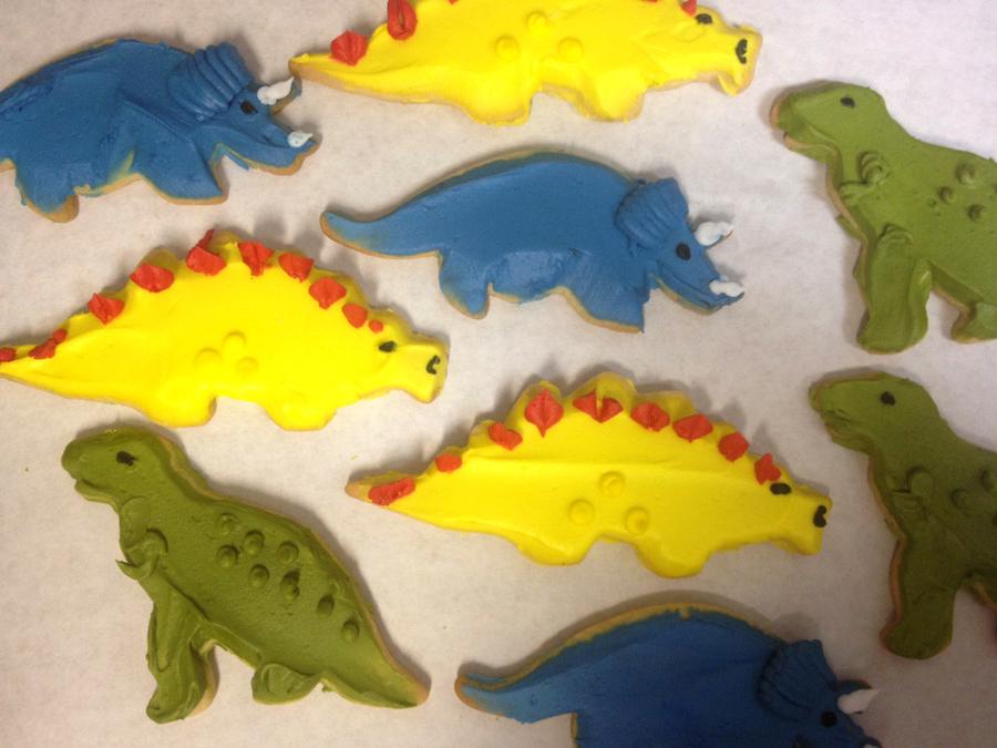 DinoCutouts.JPG