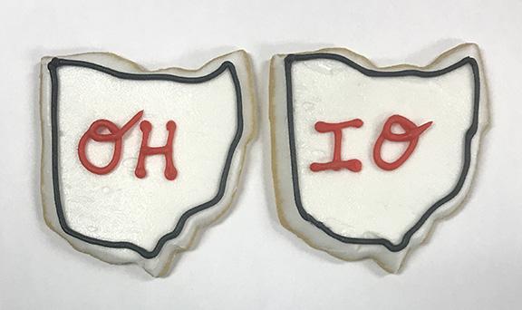 O-H-I-Ocookies.jpg