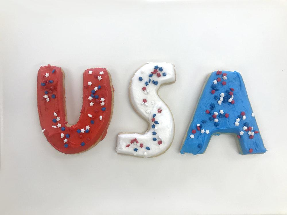 USAcutouts.JPG