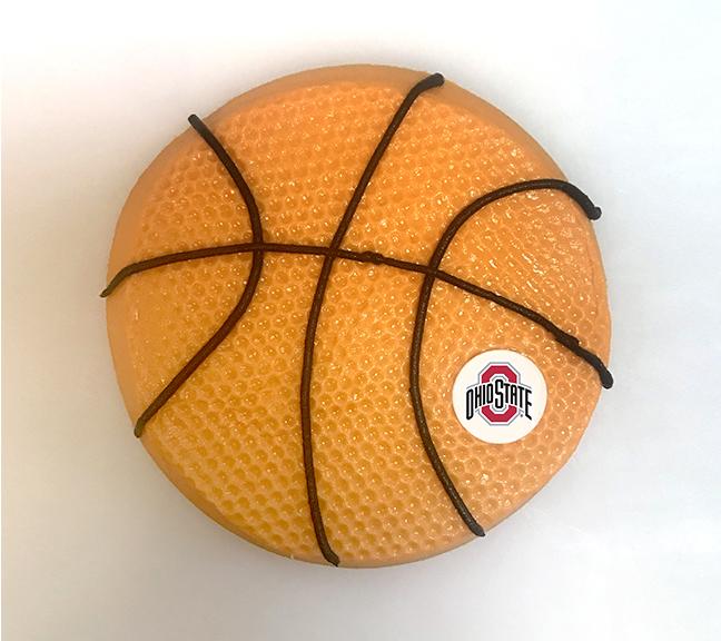 OSUBasketball.jpg