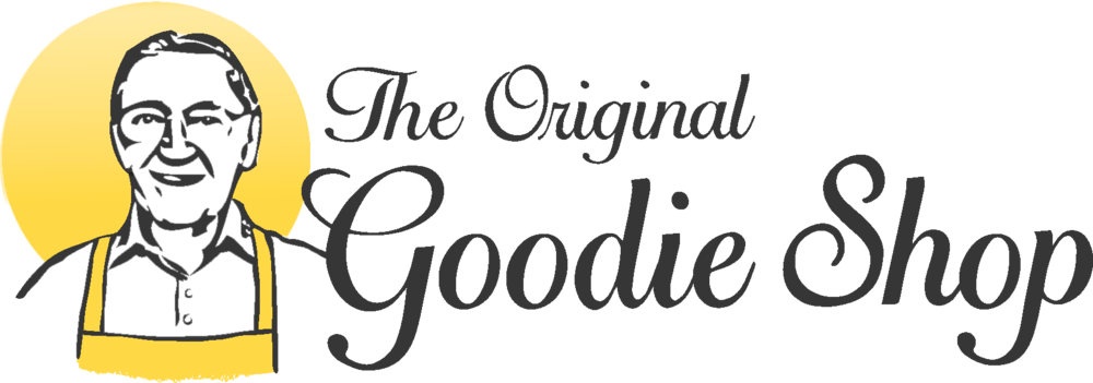 The Original Goodie Shop