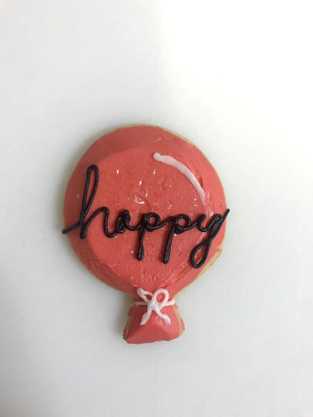 happyBalloon.JPG