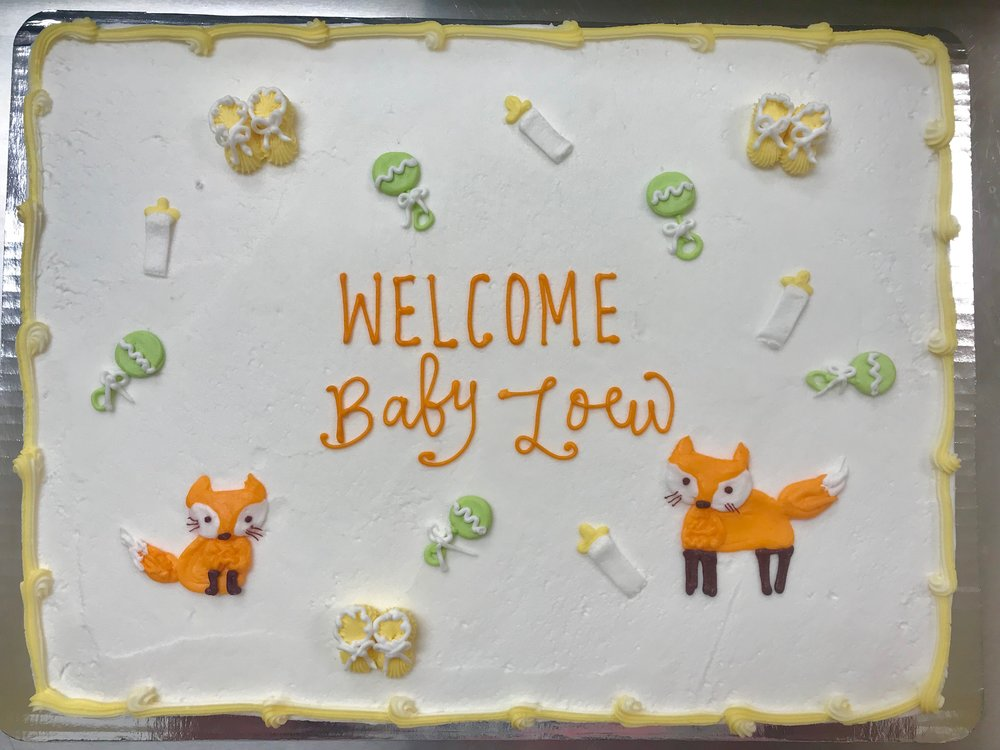 BabyFoxBabyShower.jpeg