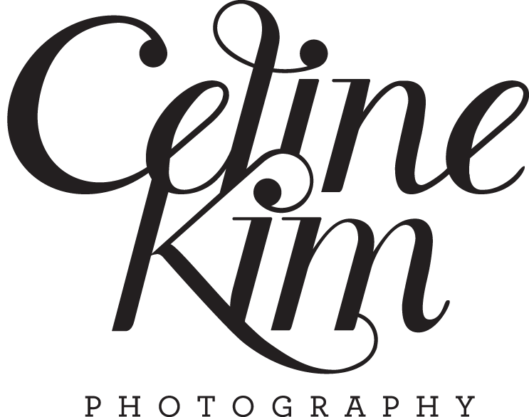 Celine Kim Photography- Toronto Wedding Photographer
