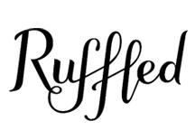 f_ruffled.jpg