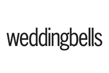 f_weddingbells.jpg