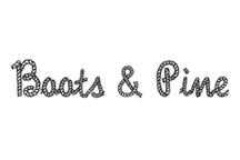 f_boots&pine.jpg