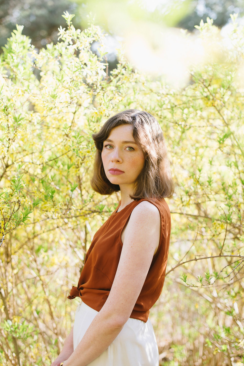 Celine-kim-photography-toronto-portrait-photographer-louise-reimer1.jpg
