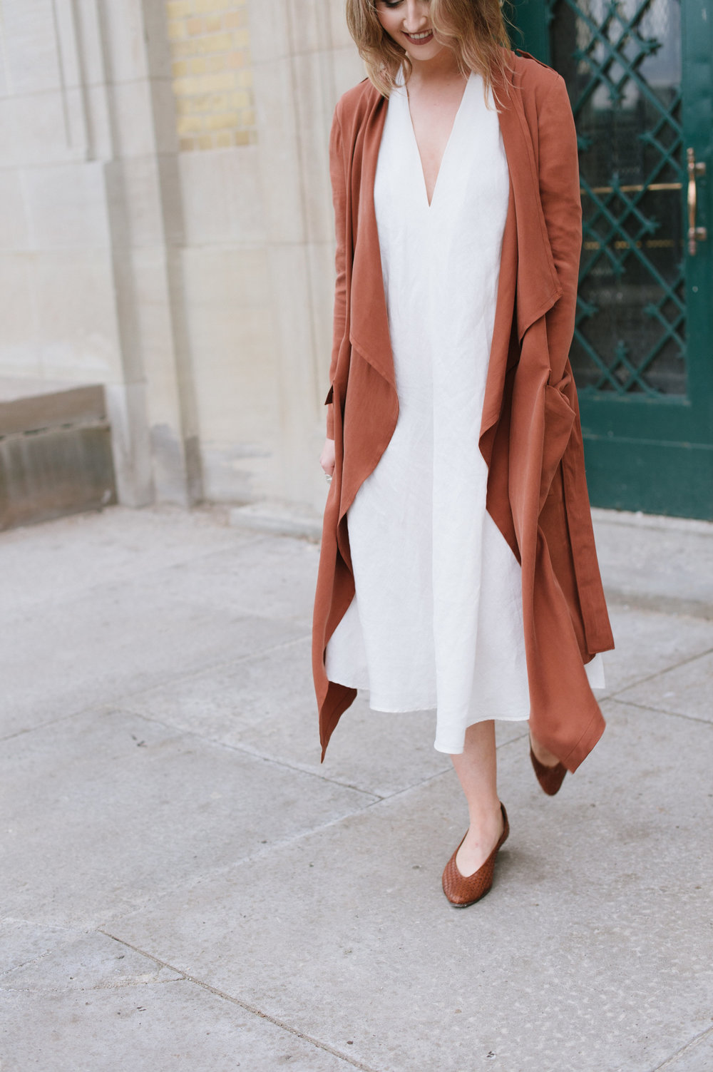 Celine Kim Photography Victory Patterns fashion photography trench coat Toronto5.jpg