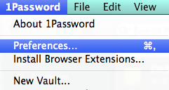 1passwordpreferences