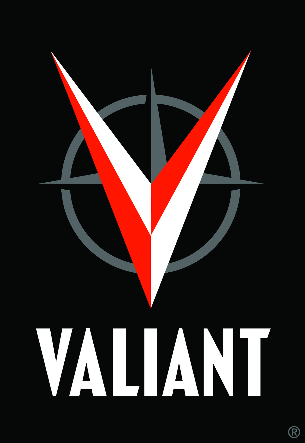 Valiant-logo-main-master.jpg