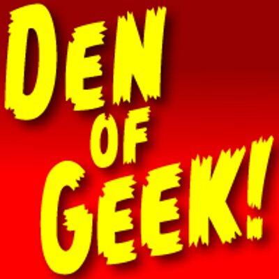 geek-logo-square_400x400.jpg