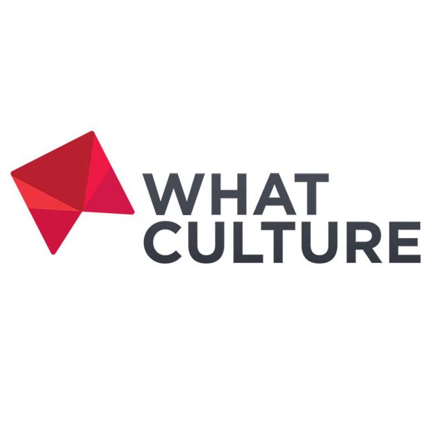 whatculture-logo.png