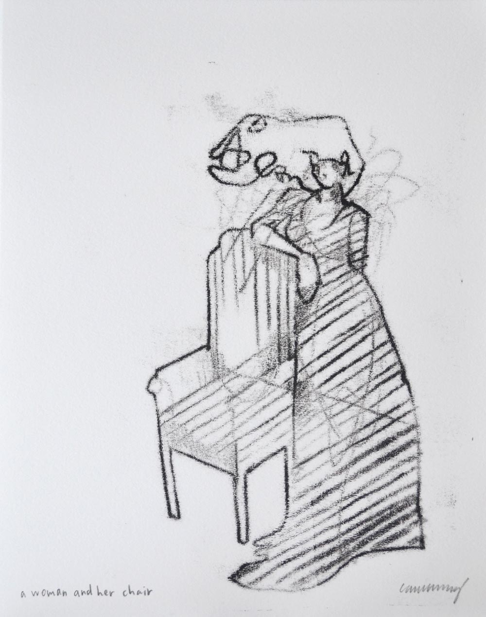 a woman and chair.jpg
