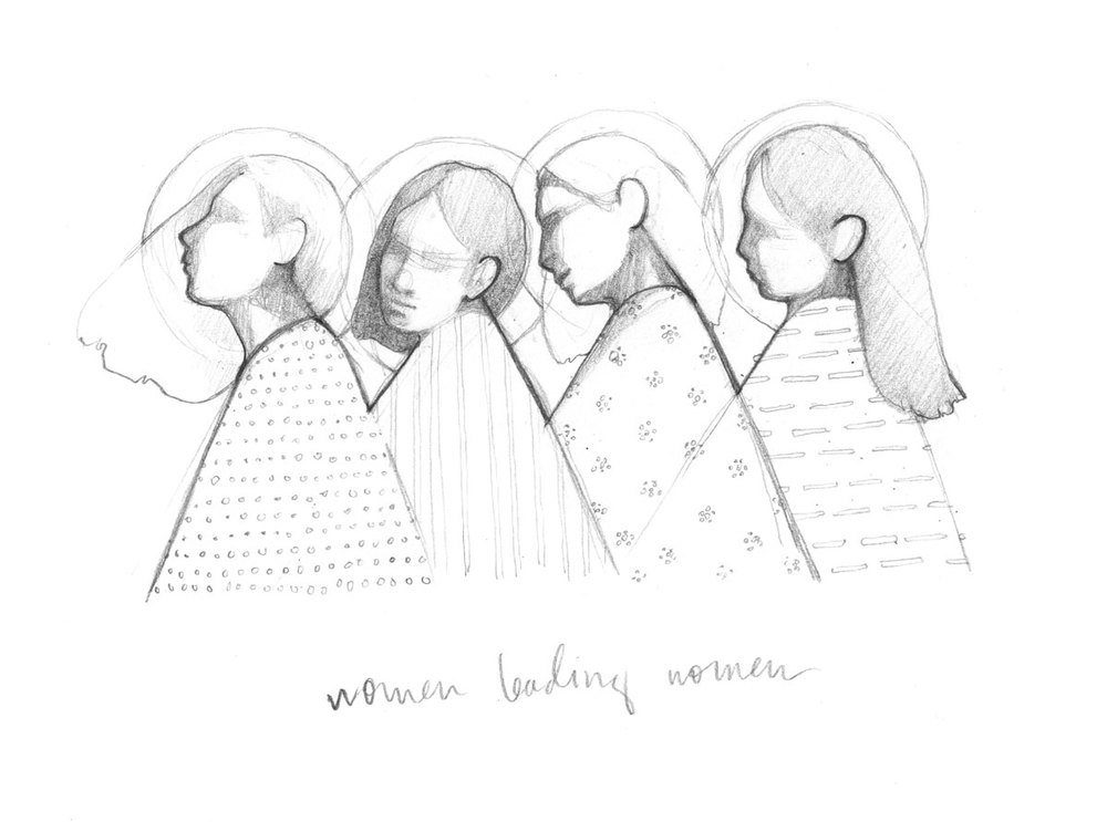 women-leading-women-sketchbook.jpg