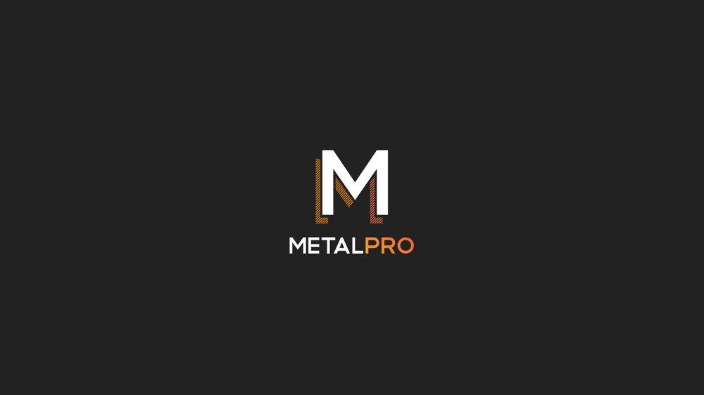 metal pro.jpg
