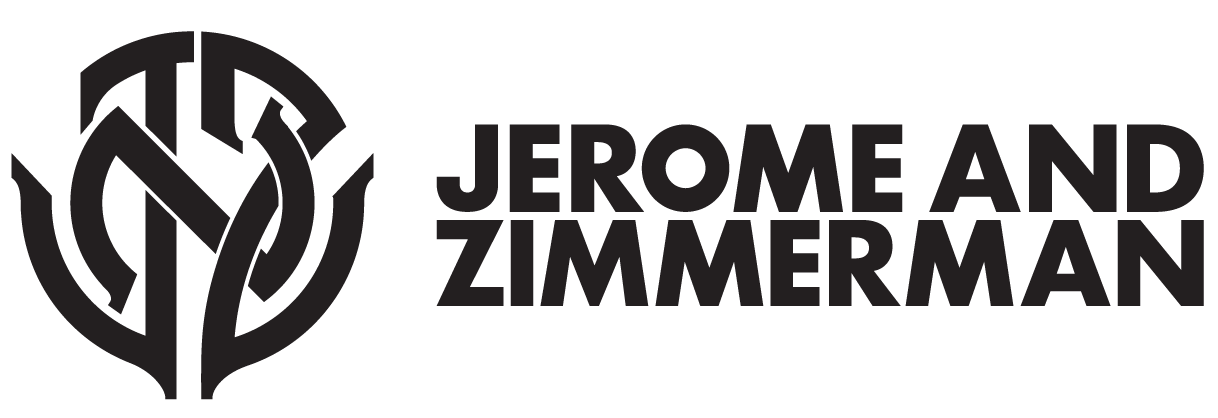 Jerome & Zimmerman