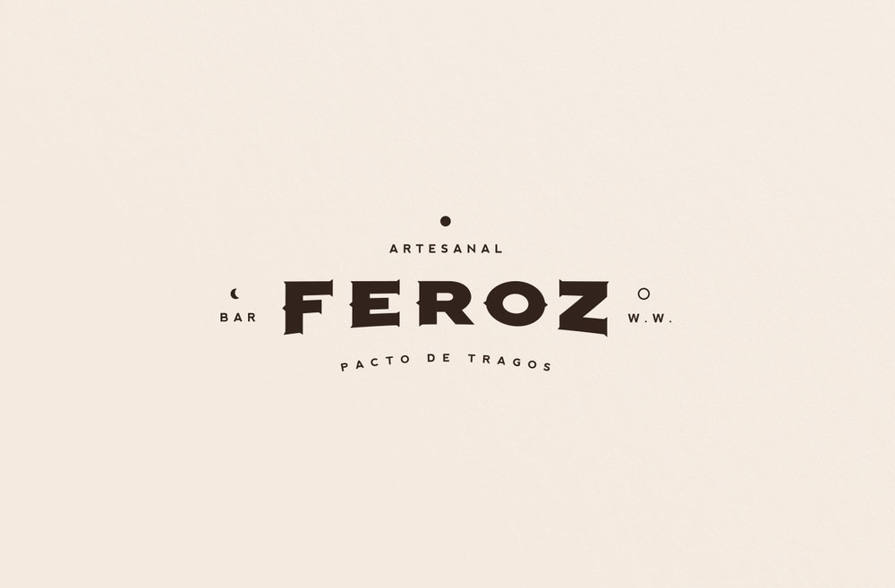 LOGOTIPO-FEROZ.jpg