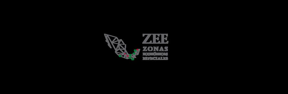 zonas-especiales-01.png