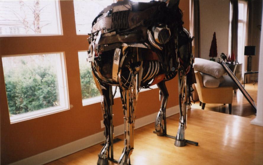 Horse 01.jpg