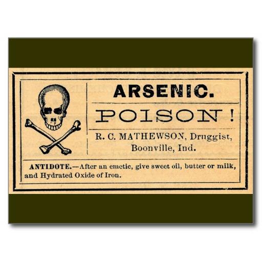 vintage_skull_crossed_bones_arsenic_poison_label_postcard-r731c5b82482f40998e0beae12a52ac47_vgbaq_8byvr_512.jpg