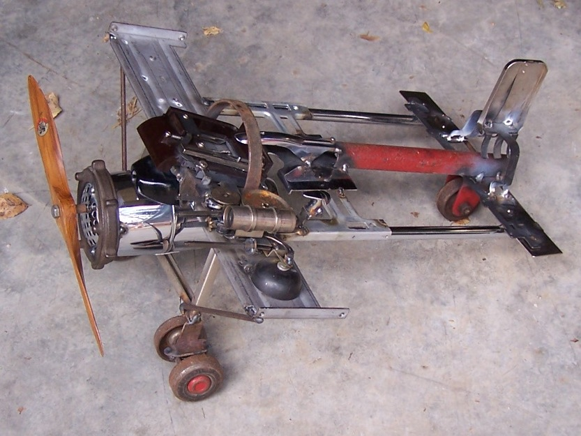 Plane1.3_2721.JPG