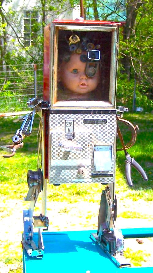 VendBot2_2006 copy.jpg