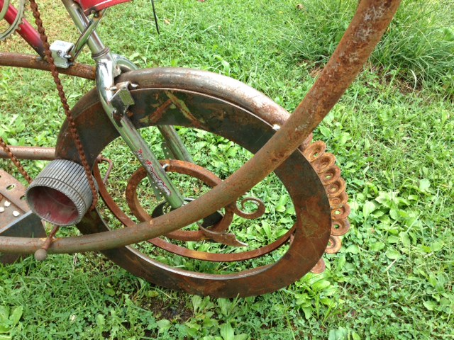 BIKE wheel photo[1].jpg