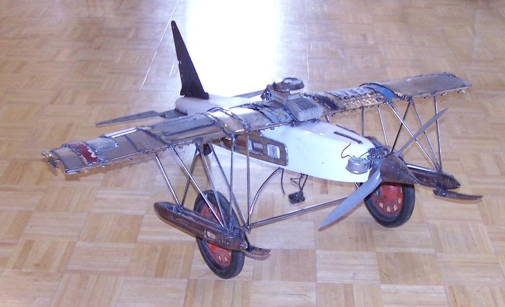plane_1200.JPG