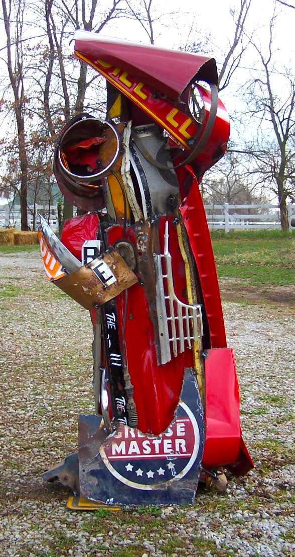 RedMaroon(2)0050.jpg