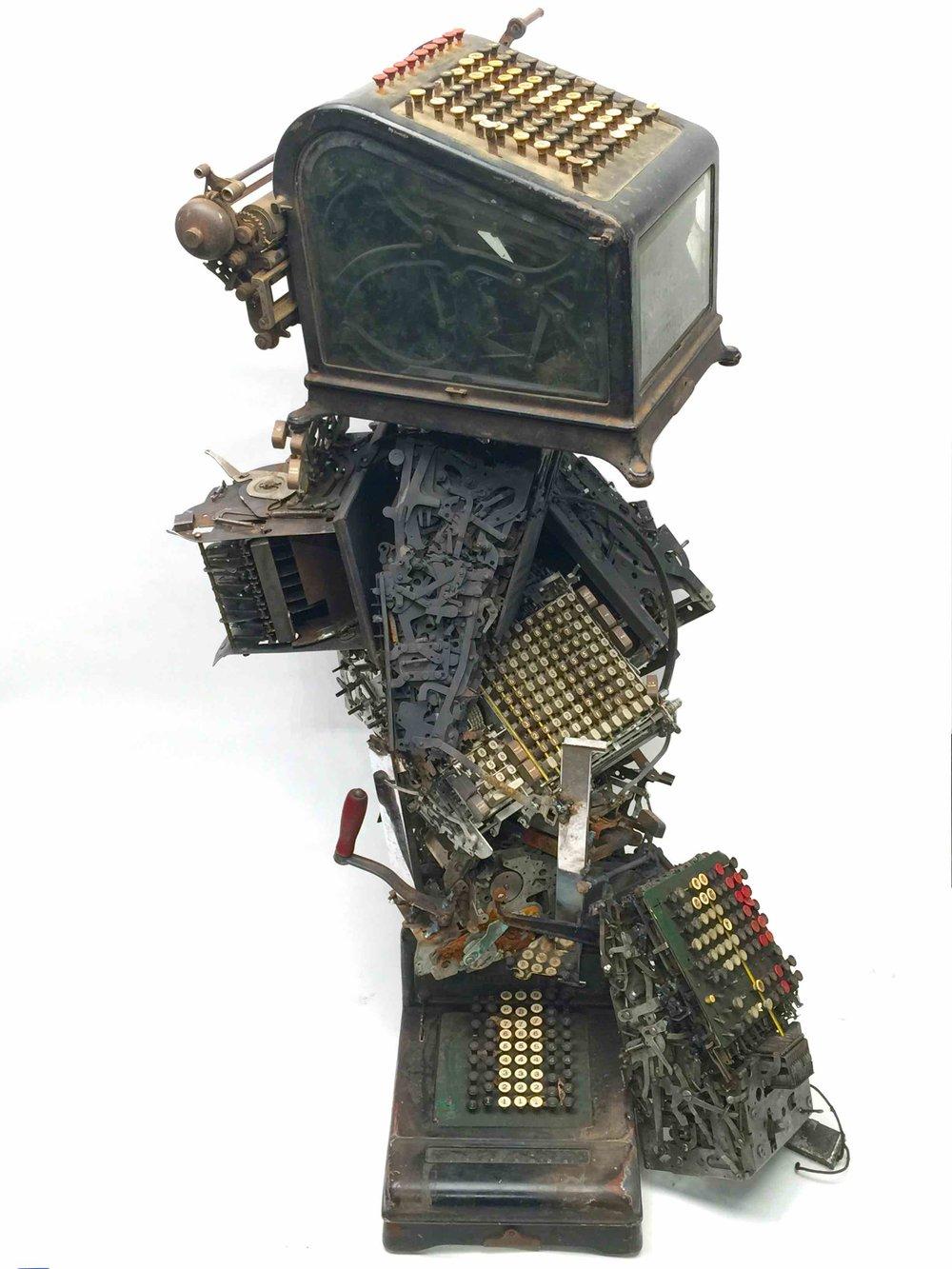 machine copy.jpg