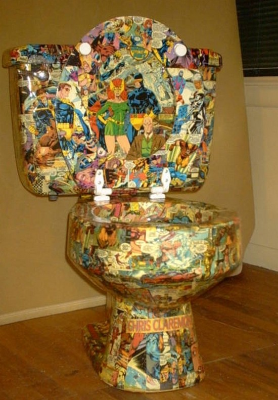 Image from: http://www.odditycentral.com/pics/the-x-men-1-toilet-is-pefect-for-mutant-poop.html