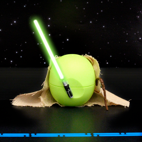"Image tweeted by @eos with the caption ""These ARE the lips you're looking for"""