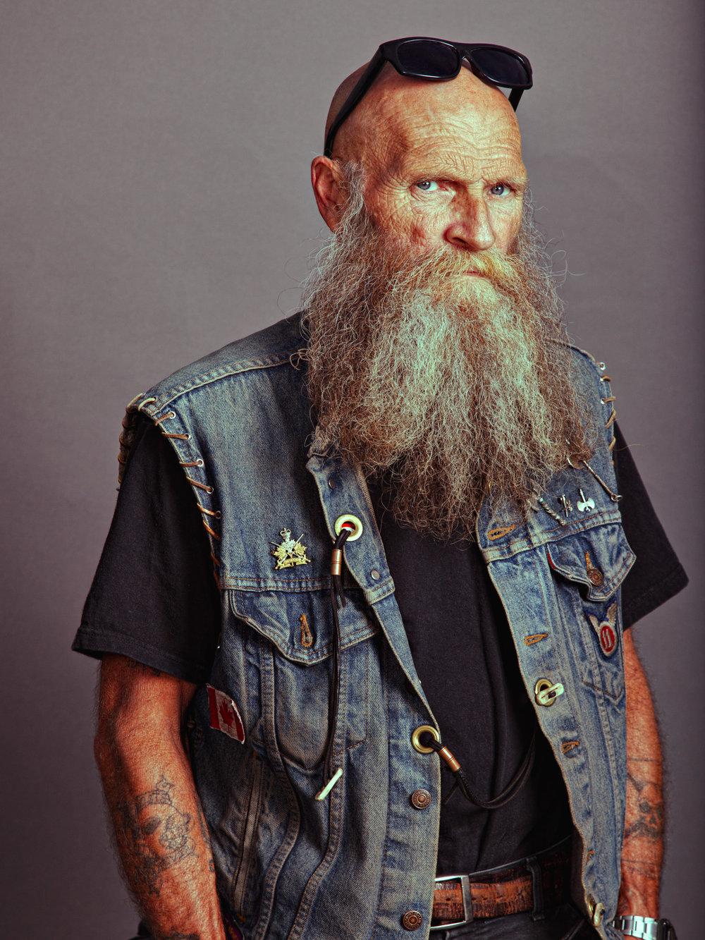 Motorcyle Dave Portrait.jpg