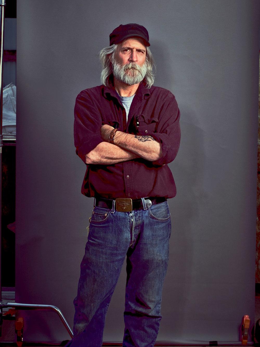 Ray Ketchum Portrait.jpg