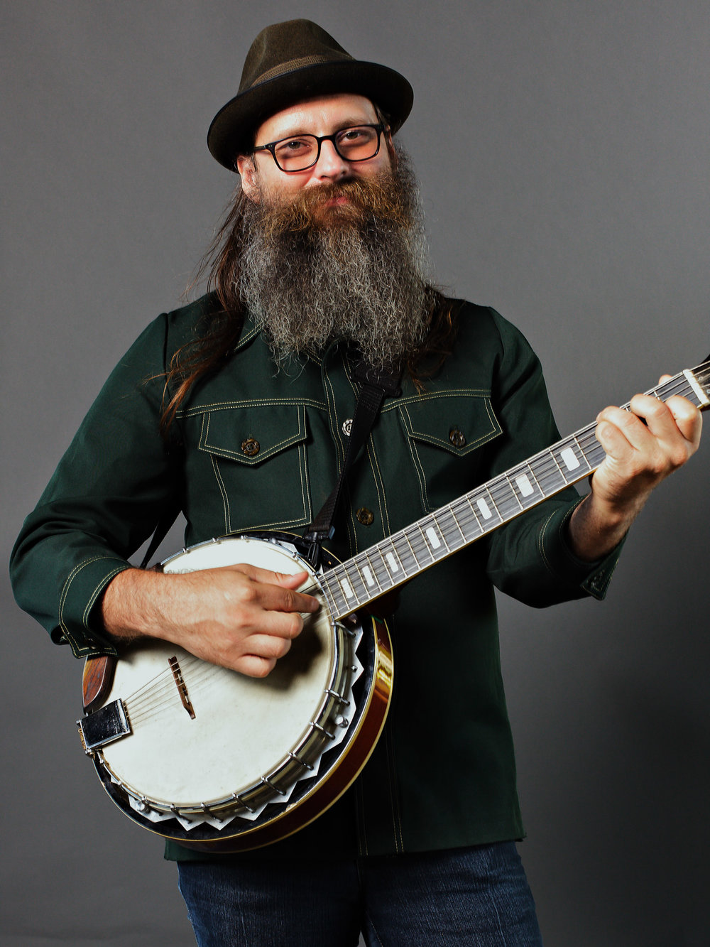 carver with Banjo portrait.jpg