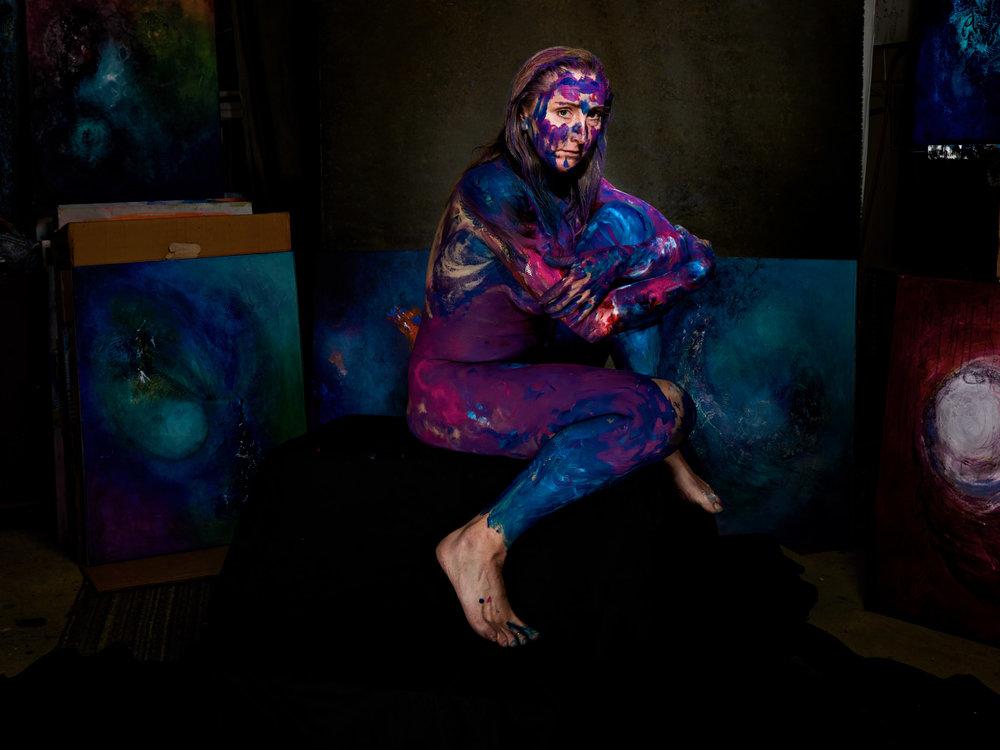 Indi-Paint-094 1.jpg