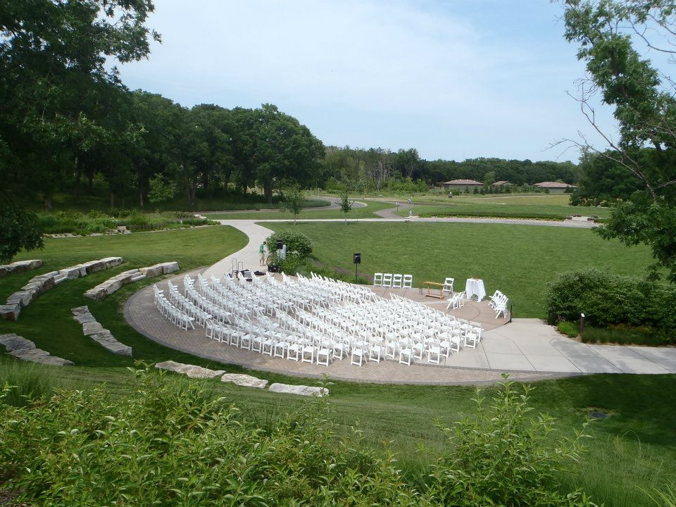 Silverwood Ampitheatre ceremony set-up 3.jpg