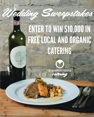 commonrootscatering_wedding_sweepstakes