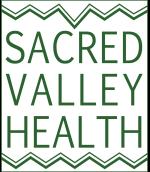 SVH logo 2.png