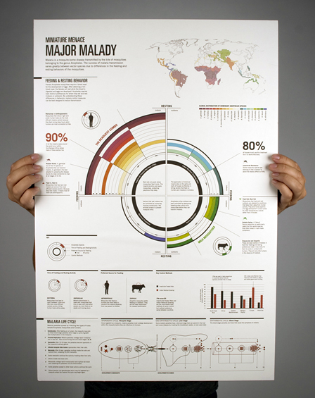 Malaria infographic 1.jpg