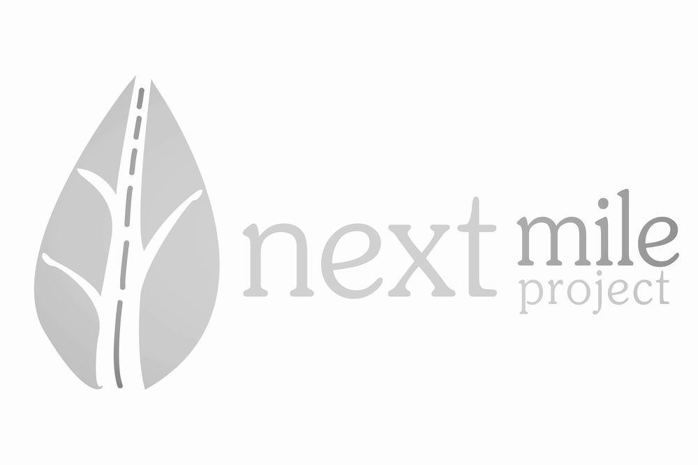 next-mile-project-logo.jpg