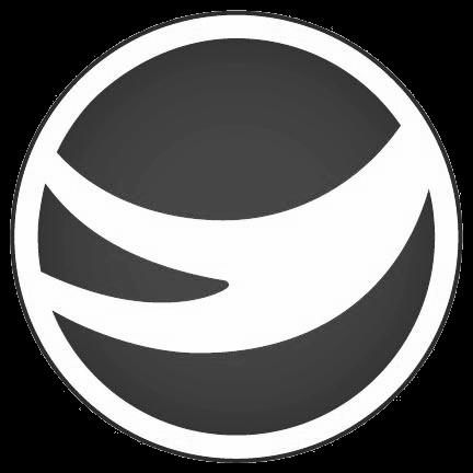 GlobeMed_Logo.png