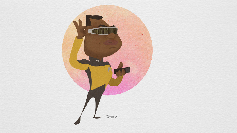 sketchDailies_geordi_01.jpg