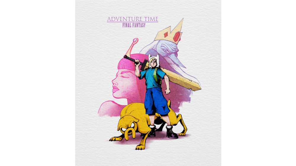 finalfantasy_adventuretime_01.png
