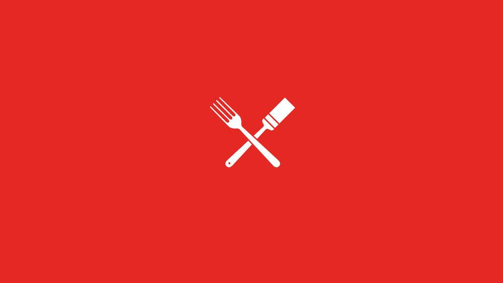 cummer_cookbook_05.jpg