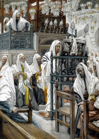 Jesus_Rejected_in_Synagogue_Tissot_1894.jpg