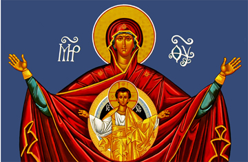 mary-the-mother-of-god-1-copy.jpg