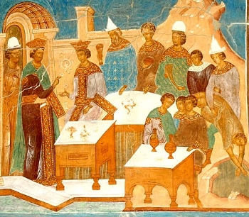 parable-of-the-wedding-feast-dionysii.jpg
